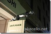 ジャガー屋さん
