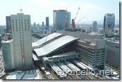 梅田 20100517