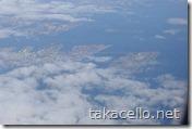 ポートピアと神戸空港