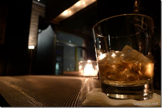 DR Bar@shanghai