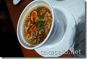 スープ:鼎泰豐 上海环球店